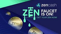ZENHUB was created as a tool for community growth, providing an easy bridge between new users and our ecosystem. ZENHUB rewards you with ZEN, offering an easy and free way for you to receive and send your first transactions. It will also give you the opportunity to start exploring and learning with our awesome products, for free! Cv Simple, Epdm Roofing, Make Money Online, How To Make Money, Diy Yard Games, Latest Hollywood Movies, Get Gift Cards, Perfectly Timed Photos, Cool Gadgets To Buy
