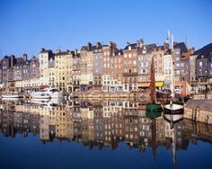 (CREDITS: Getty Images) Dream Retirement Destinations:  2. France (France is close to home, and yet offers cheaper accommodation than the UK, a lower cost of living, and in many regions there's better weather too. Your pension will rise at the same rate it would in the UK, and at any time friends and family are just a short boat or plane ride away. It's no wonder France is the second most popular dream destination for retirees.)