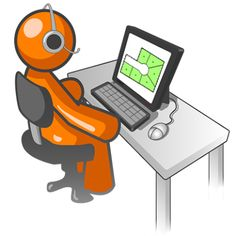 Call us on Tollfree Number and our Technicians will give you technical support to fix antivirus, software, windows OS, Install and uninstall a sotware. Techvedic provide Technical Support for both Hardware and Software. Windows 10, Image 3d, Browser Support, Volunteer Appreciation, Hosting Company, Game Assets, Document, Microsoft Windows, Illustration Art