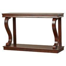 Langhorne Console Table