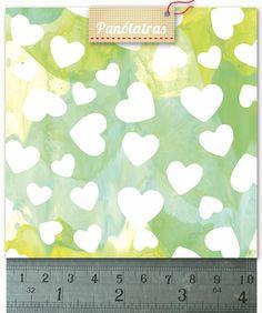 meu coração é brasileiro http://www.panolatras.com.br/compre/tecidos/meu_coracao_e_brasileiro