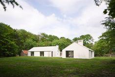Galería de Casa en el Bosque / Studio Nauta - 4