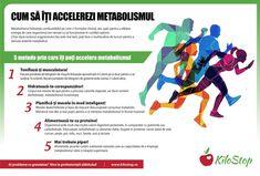 Metabolism, Diabetes, Health Fitness, Gym, Sport, Tips, The Body, Deporte, Sports