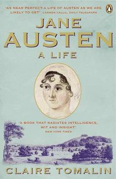 Prezzi e Sconti: #Jane austen edito da Penguin books ltd  ad Euro 9.49 in #Ebook #Literary collectionscriticism