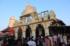 Preview Image 1 Worship The Lord, Karnataka, Shiva, Temples, Statue Of Liberty, Serenity, Image, Statue Of Liberty Facts