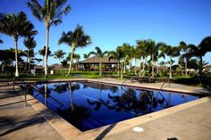 KaMilo Offers a Resort Within Mauna Lani Resort