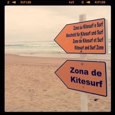 www.katavento.pt #kitesurf#paddlesurf#surf#lisboa#portugal