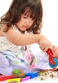 Choosing appropriate educational toys for kids - Singapore parents