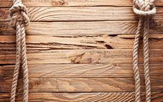 Download wood wallpaper HD backgrounds.