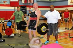 Iron Boy Powerlifting Powerlifting, Masters, Basketball Court, Iron, Boys, Master's Degree, Baby Boys, Weight Lifting, Irons
