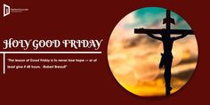 This Good Friday pledge to never give up on something you have been dying to get through or wait for a little to let things settle down to when you can hound on for your ultimate goal. Never Lose Hope, Never Give Up, Happy Good Friday, Enterprise Business, Digital Marketing Services, Software Development, Life Lessons, At Least, Goal