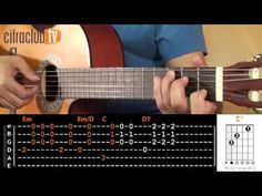 Yesterday - The Beatles (aula de violão completa) - YouTube