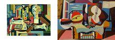 Picasso - Spread8