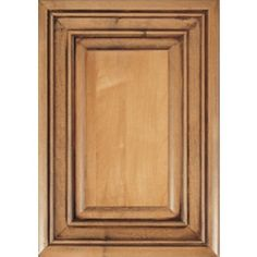 1000 images about materials on pinterest squares for Caldwell kitchen cabinets
