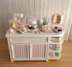 نتيجة بحث الصور عن pastel kitchen