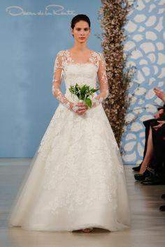 Lace wedding dresses - Wedding dresses - YouAndYourWedding