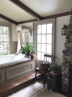 Useful Walk-in Shower Design Ideas For Smaller Bathrooms – Home Dcorz Walk In Shower Enclosures, Walk In Shower Designs, Bathroom Designs, Bathroom Ideas, Primitive Bathrooms, Vintage Bathrooms, Sliding Door Design, Diy Shower, Shower Ideas