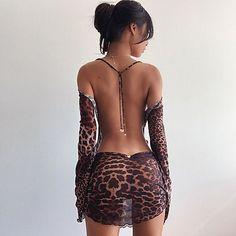 Long Sleeve Bikini, Long Sleeve Mesh Dress, Lace Up Bodycon Dress, Short Mini Dress, Short Dresses, Dress Long, Beach Dresses, Women's Dresses, Dresses Online