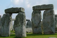 London to Stonehenge Audio-Guided Tour with Transport 2018