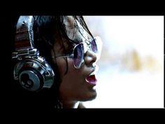 Best Electro House Mix 2014 - YouTube