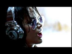 Trance & Dance Mix 2012 - YouTube