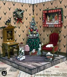 Dolls & Stuffed Toys Doll Houses Frugal Dollhouse Miniature 1:12 Coffee Machine Model Retro Coffee Machine Doll House Accessories Art Decorated Ornaments Toy Drop Ship Discounts Price