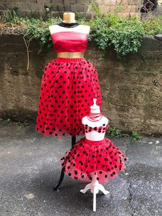 This item is unavailable Mother Daughter Matching Outfits, Mommy And Me Outfits, Family Outfits, Kids Outfits, Festival Wear, Festival Outfits, Pink Tulle Skirt, Tulle Skirts, Skirts For Kids