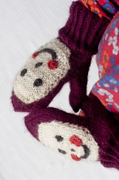 586 best Couture   tricot images on Pinterest   Knitting patterns ... 890785e60fc