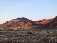 Beautiful Namibia Africa | Scenery-Damaraland-Namibia-safari.jpg