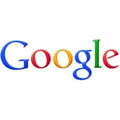Why Google Needs Our Help.   I just finished watching the movie The Internship, a comedyabout two out of work salesmen who try to get an internship at Google, and it got me thinking. As many of you know, Google has discontin...  Read more: http://biztechtonics.com/548/why-google-needs-our-help/