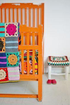 wood & wool baby stuff by wood & wool stool, via Flickr