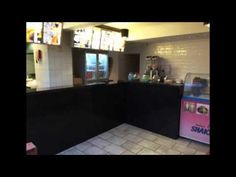 Reference 4389 – Manchester Takeaway For Sale | Blacks Business Brokers