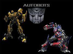 transformers free wallpaper | Wallpaper Transformers 164829 1280 962 - Free Download Wallpaper ...
