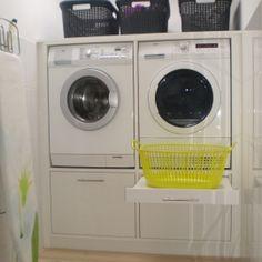 verhoogde wasmachine - Google zoeken