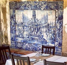 eat like a local in Lisbon