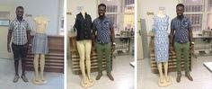 ESCOLA DE MODA PAULISTANA: Faça você mesmo seu projeto do vestuário.