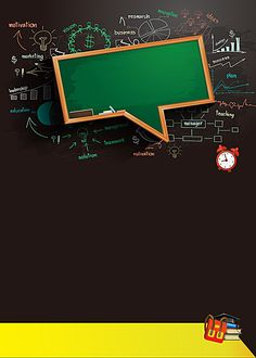 School Boards Background Material - Home School