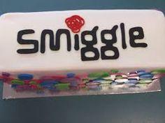 smiggle wiggle