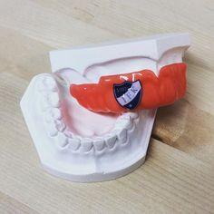 #hammassuojat #juniori #jääkiekko #stadinkevät #mouthguard #ifk #keväänmerkki