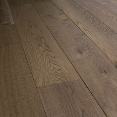 carved truffle oak oiled solid wood flooring wood flooring