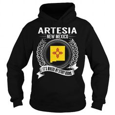 Artesia, New Mexico - Its Where My Story Begins #city #tshirts #Artesia #gift #ideas #Popular #Everything #Videos #Shop #Animals #pets #Architecture #Art #Cars #motorcycles #Celebrities #DIY #crafts #Design #Education #Entertainment #Food #drink #Gardening #Geek #Hair #beauty #Health #fitness #History #Holidays #events #Home decor #Humor #Illustrations #posters #Kids #parenting #Men #Outdoors #Photography #Products #Quotes #Science #nature #Sports #Tattoos #Technology #Travel #Weddings…