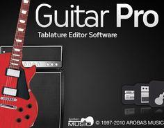 Guitar Pro 8 Crack + Patch Full Version 2017 - https://freecracksoftwares.net/guitar-pro-7-crack/