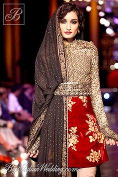 1000+ images about Indian 4 on Pinterest   Saree, Manish ... Sabyasachi Lakme Fashion Week 2013