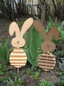 Ausgezeichnet Bildergebnis z. Quilling Nyuszi (Spring Diy Crafts) Ausgezeichnet Bildergebnis z. Easter Art, Easter Bunny, Easter Activities, Activities For Kids, Diy And Crafts, Crafts For Kids, Wood Crafts, Paper Crafts, Easter Treats