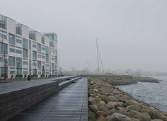 Architect Day: Gert Wingardh
