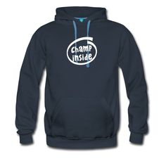 [DE] Nix meaningful in it [EN] Nothing meaningful inside Mens Clothing Uk, Men's Clothing, Smartphone Covers, T Shirt Designs, Uk Shop, Hoodies, Sweatshirts, Cool Designs, Clothes