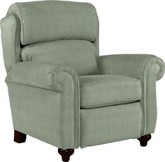 1000 Images About Client Pewitt On Pinterest Z Boys Recliners And High Point