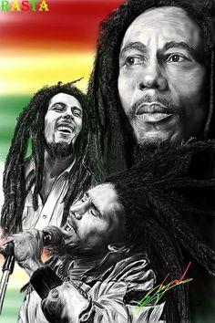 King Bob ❤