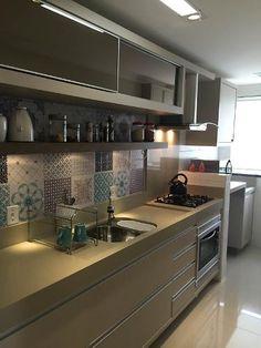 Apartamento para alugar para temporada em  Bombas Bombinhas
