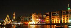 #marina_dhow_cruise_dubai #marina_dhow_cruise_creek For more information please contact us at: 050 9912456   +971 50 9912456  Email:   info@marinadhowcruisedubai.com Visit:  http://marinadhowcruisedubai.com/index.html